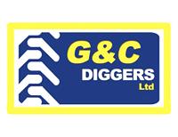 G & C Diggers