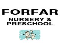 Forfar Nursery & Preschool