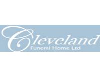 Cleveland Funeral Home Ltd