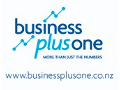 Business Plus One Limited