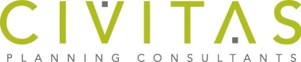 Civitas Ltd, Planning Consultants