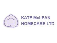 Katherine Mary McLean