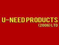 U-Need Products