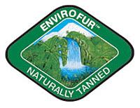 Environmental Products NZ Ltd (Possum Factory)