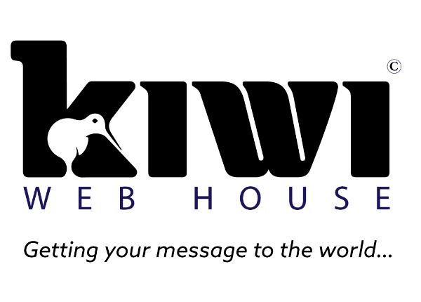 Kiwi Web House
