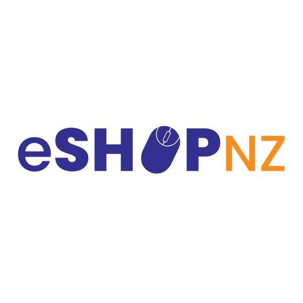 eSHOP NZ