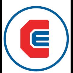 Christchurch Electrical Ltd