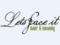 Lets Face It Hair & Beauty