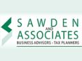 Sawden & Associates Ltd