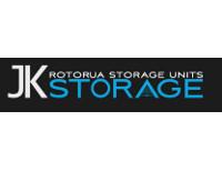 JK Storage
