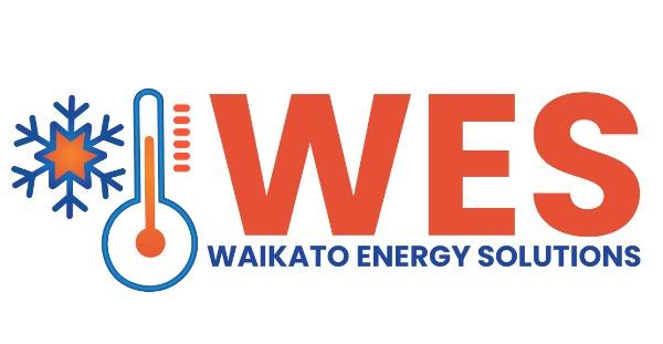 Waikato Energy Solutions