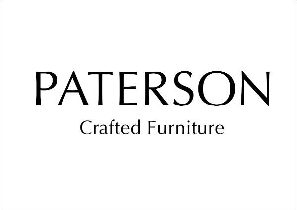 Paterson Crafted Furniture Ltd