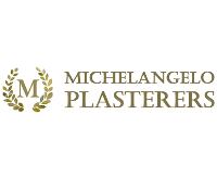 Michelangelo Plasterers