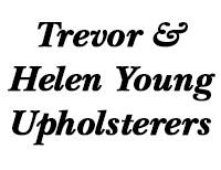 Trevor & Helen Young Upholsterers