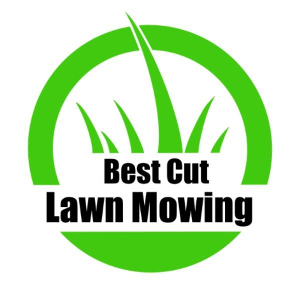 Best Cut Lawnmowing
