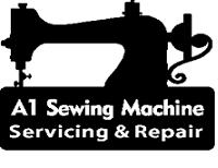 A1 Sewing Machine Servicing & Repairs