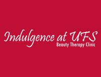UFS Dispensary