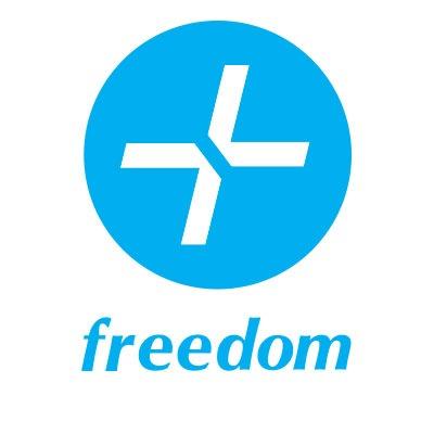Freedom Plus