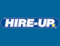 Hire-Up
