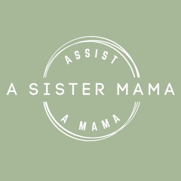 A Sister Mama