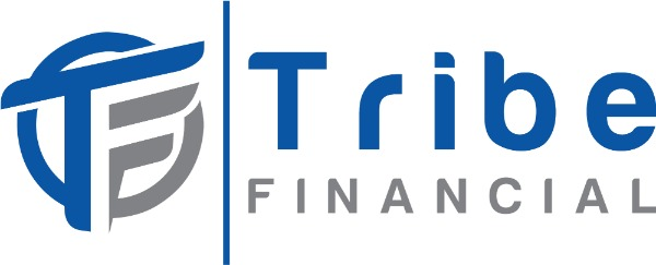 Tribe Financial Limited