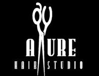 Allure Hair Studio