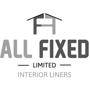 All Fixed Ltd