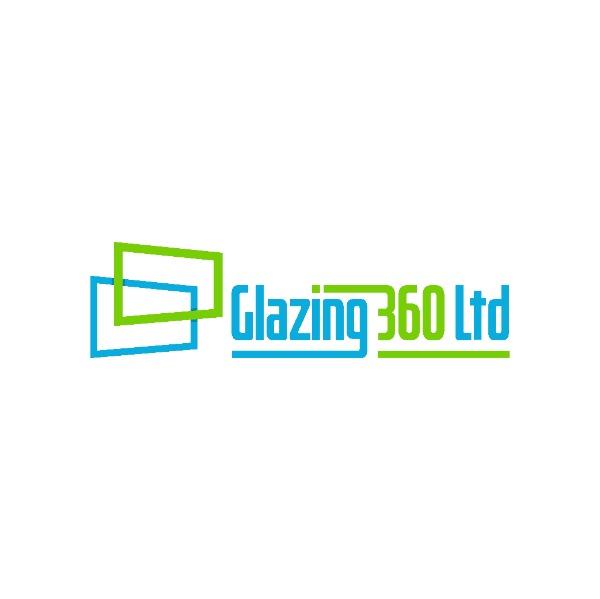 Glazing 360