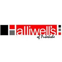 Halliwell Shoes Ltd