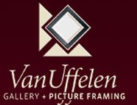 Van Uffelen Gallery & Picture Framing