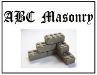 ABC Masonry Limited