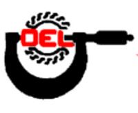 Otahuhu Engineering Ltd