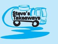 Steve's Takeaways - Septic Tank Cleaning (Service)