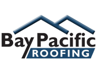 Bay Pacific Roofing Ltd
