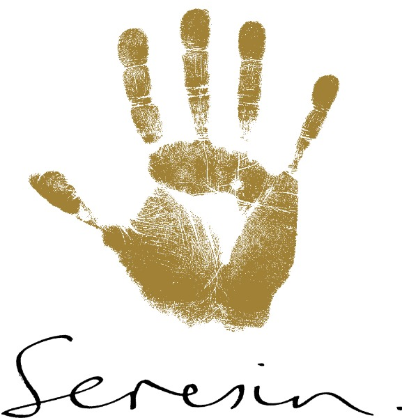 Seresin Estate Ltd