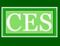 Capital Environmental Services Ltd