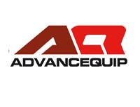 Advance Quip NZ Ltd