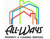 All-ways property and cleaning services Ltd