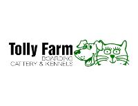 Tolly Farm Boarding Cattery & Kennels