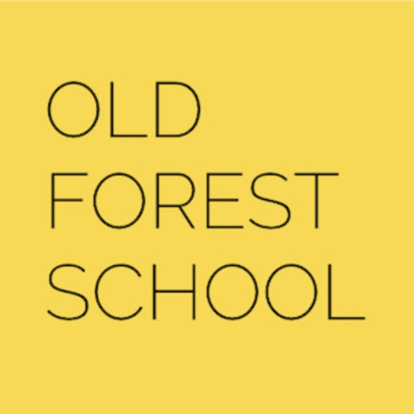 Old Forest School