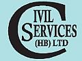 Civil Services (HB) Ltd