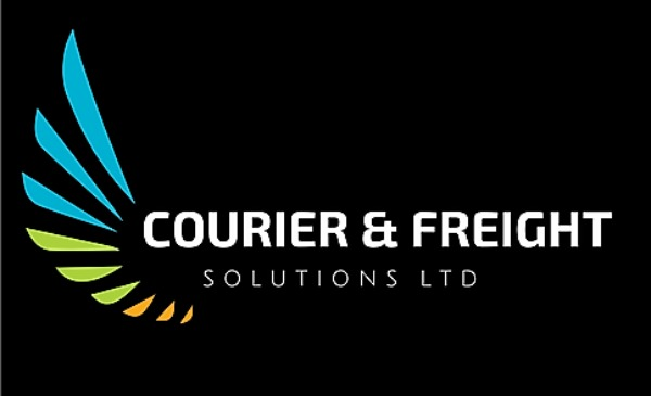 Courier & Freight Solutions Ltd
