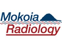 Hamilton Radiology Ltd