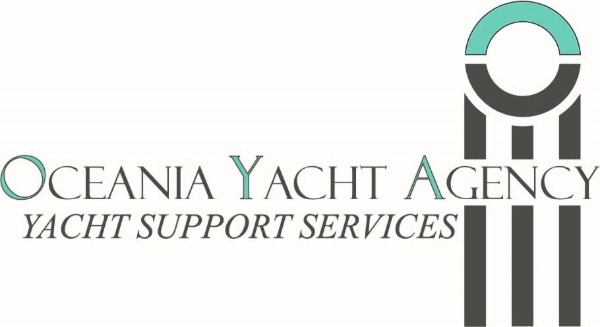 Oceania Yacht Agency