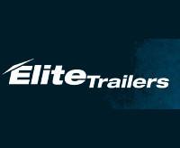 Elite Trailers & Floats