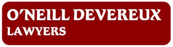 O'Neill Devereux Lawyers