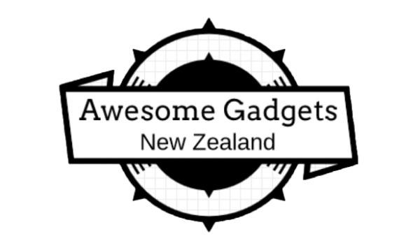 Awesome GadgetsNZ