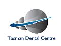 Tasman Dental Centre