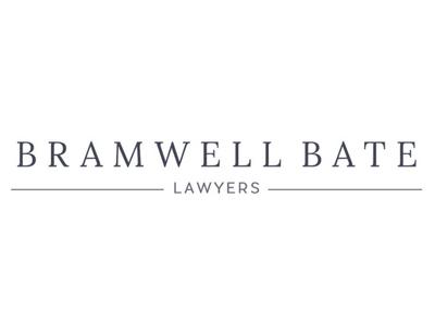 Bramwell Bate Lawyers