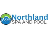 Northland Spa & Pool Co Ltd